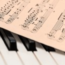 3 Easy Music Theory Tips to Improve Your Music
