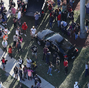 The Florida Douglas High School Shooting Was an Anti-Semitic Hate Crime And Nobody's Talking About…