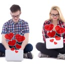 The Lessons Learned from Running A Failed Dating Site