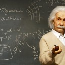 Einstein's Secret to Investing in Early-Stage Consumer Winners