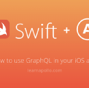 How to use GraphQL in your iOS app