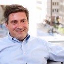 Meet the Operators: Q&A with Chris Kelly, Head of Kelly Investments (former FB exec)