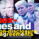 Sex, Lies, and Non-Disclosure Agreements
