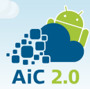 Announcing : AiC 2.0, an Open Source Android cloud emulator