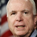 I Have Just Two Words For John McCain