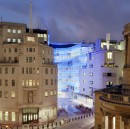 Come and help us transform the BBC World Service