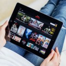 How to Start a Subscription Video on-Demand Service like Netflix, Hulu, Amazon Prime and Hotstar?