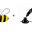 Create a Daily Writing Habit with Beeminder and Draft