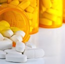 We Are Aware That Antibiotics Are Becoming Obsolete!