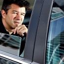 Travis Kalanick: Monster or Martyr? What Silicon Valley Can Learn from His Fate