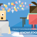 The Key to Knowledge Management and Innovation is Knowledge Flow — (Part 1)