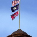 Denying the Causes of the American Civil War Dismantles American Pride