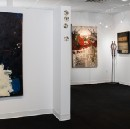 Wix Gallery, a place for contemporary art in Southern Colorado