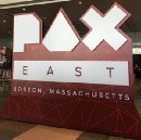 PAX East 2017: A beacon of light in a city of ice