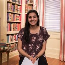 3 Americans Read Their Letters to President Obama on Faith, Hope, and Progress
