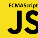 What's New in ES2017 (or ES8) for JavaScript