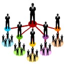 Myths About Multilevel Marketing