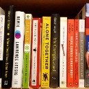 The 17 books that made me a better entrepreneur, father and husband