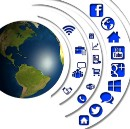 Tips to use social media advertising effectively