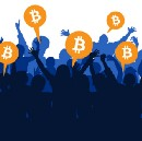 Investing In Crypto to make money? A strong Team is what you must invest in.