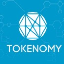 Tokenomy Referral Campaign — Invite your friends to join our token sale and get FREE TEN tokens!