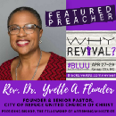 Why Revival?