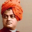 Witty side of Swami Vivekanand