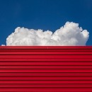 20 Beautifully Simple Minimalist Architecture Photos