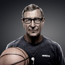Lessons from the Legend: John Wooden's Evergreen Principles for Success
