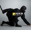 True path to become a JavaScript Ninja — I