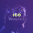 Invest or not Invest: This Week's ICO Analysis