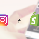 MAJOR KEY ALERT: Dynamic Product Ads are now live on Instagram!