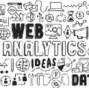 Putting Analytics into the Decision-Making Workflow with Apache Spark