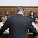 The Nuances of What To Look For In A Criminal Defense Lawyer