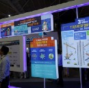 BuildTech Asia 2017: clear direction, but who is following?