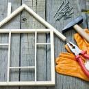 Jared Steffy | Top Tips Home Remodeling