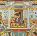 What if Dara Shikoh became the Mughal Emperor instead of Aurangzeb?