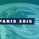 An Insider's Journal from the Paris Climate Talks