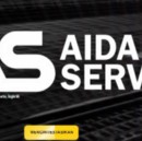 AIDA SERVICES: Provides automatic sales and services without intermediaries.