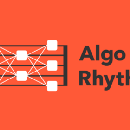 Algo Rhythm: Music Composition using Neural Networks