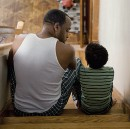 "WTF Are You Thinking: In Real Life There is No ""Talk"" for Black Parents to Give Their Children"