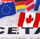 CETA and other FTAs are also available…