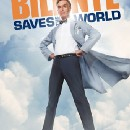 Bill Nye Saves the Silo