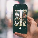 Why the Instagram Algorithm is Great for You