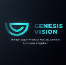 A Discussion On The Business Model Of Genesis Vision Project