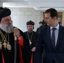 If not Assad, then who?
