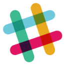 HIPAA Compliant Slack: Quick Thoughts and Uses