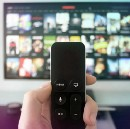 How connected Tv apps are becoming an emerging market for app developers?