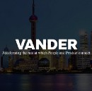 Vander accelerates Global Commerce initiative with S86 merger