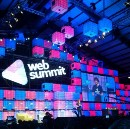 How did I hack the Web Summit